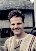 Jim Elliot profile photo