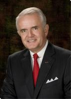 Jim Gibbons profile photo