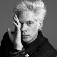 Jim Jarmusch profile photo