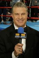Jim Lampley profile photo
