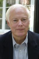 Jim Leach profile photo
