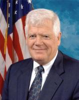 Jim McDermott profile photo