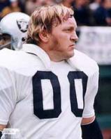 Jim Otto profile photo
