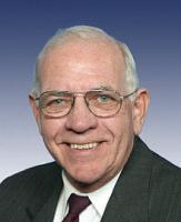 Jim Saxton profile photo