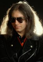 Jim Steinman profile photo