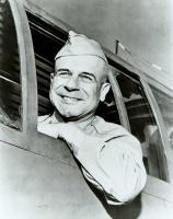 Jimmy Doolittle profile photo