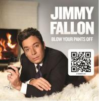 Jimmy Fallon's quote