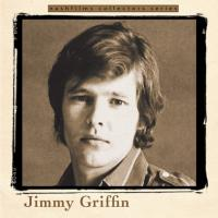 Jimmy Griffin profile photo
