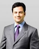 Jimmy Kimmel profile photo