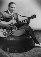 Jimmy Reed's quote