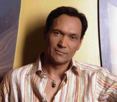 Jimmy Smits profile photo