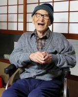 Jiroemon Kimura's quote #1