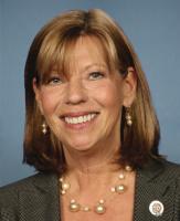 Jo Ann Emerson profile photo