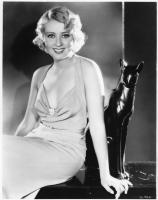 Joan Blondell profile photo