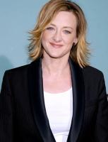 Joan Cusack profile photo