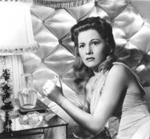 Joan Fontaine's quote #2