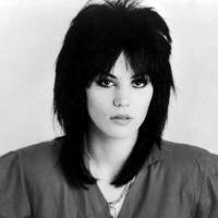 Joan Jett profile photo