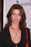 Joan Severance profile photo