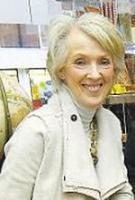 Joanna Trollope profile photo