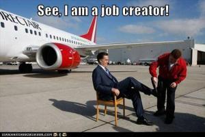 Job Creators quote #2