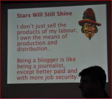 Job Security quote #2