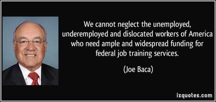 Job Training quote #2