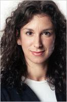 Jodi Kantor profile photo