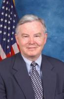 Joe Barton profile photo