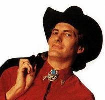 Joe Bob Briggs profile photo