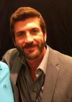 Joe Lando profile photo