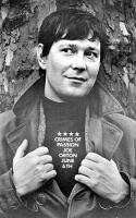 Joe Orton profile photo