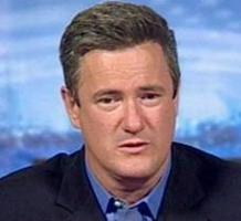 Joe Scarborough profile photo