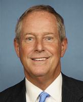 Joe Wilson profile photo
