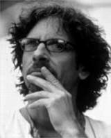 Joel Coen profile photo