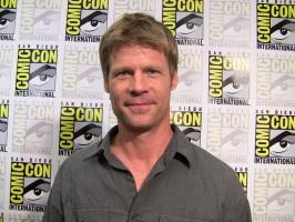 Joel Gretsch profile photo