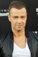 Joey Lawrence profile photo