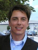 John Barrowman profile photo