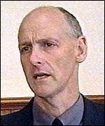John Britton profile photo