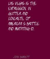 John Burdett's quote #4