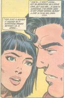 John Byrne's quote #4