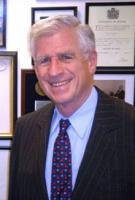 John C. Danforth profile photo