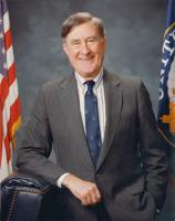 John Chafee profile photo