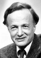 John Charles Polanyi profile photo