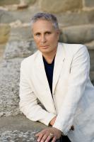 John Corigliano profile photo