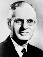 John Curtin profile photo