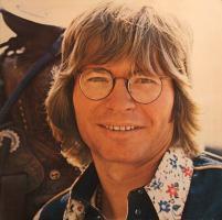 John Denver profile photo