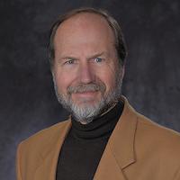 John Doolittle profile photo