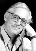 John E. Walker profile photo