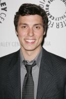 John Francis Daley profile photo