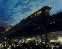 John French Sloan's quote #1